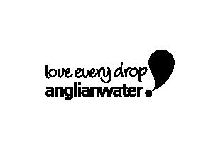 Anglian Water_Logo