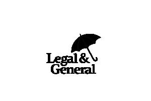Legal & General_Logo