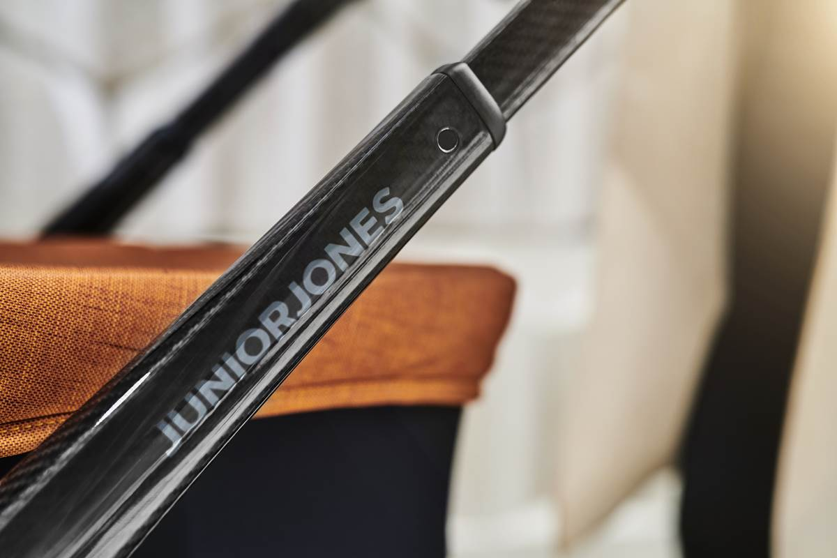 Junior Jones Stroller_5