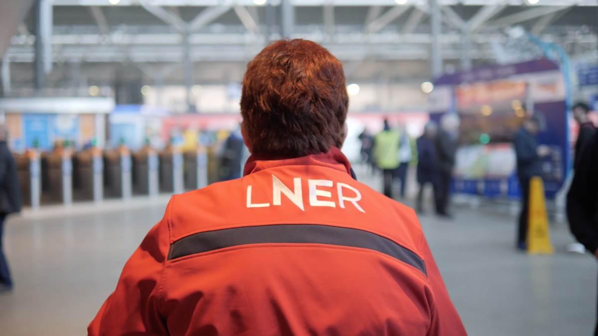 LNER-Platform-365-4