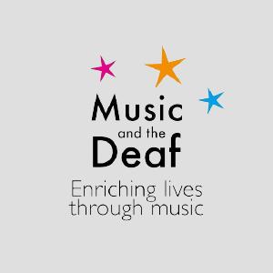 Testimonial_MusicandtheDeaf