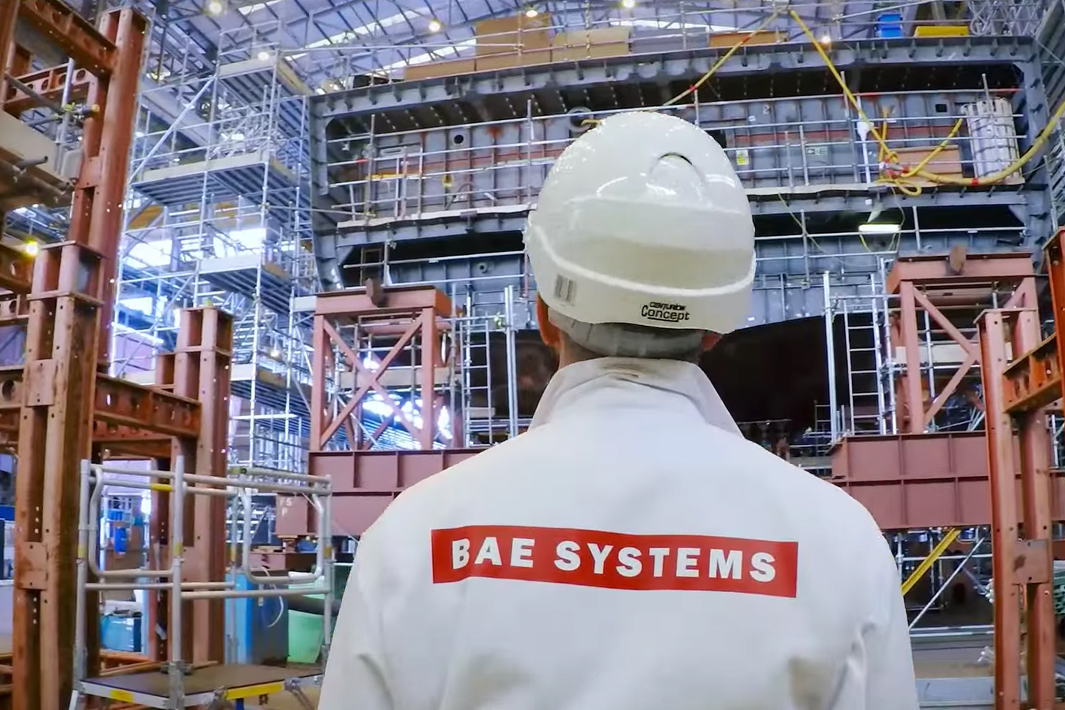 BAE_Systems_CaseStudy_2