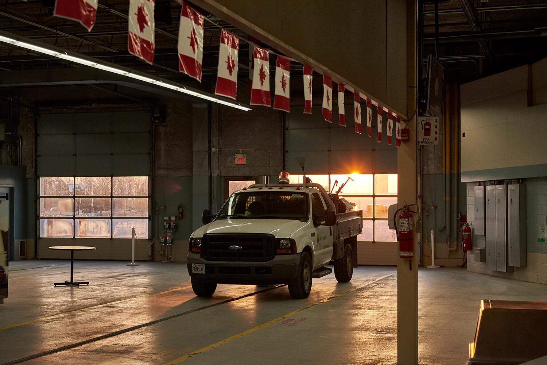 Cox Automotive 4